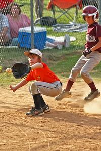 2009 05 23_KnoxvilleHit&Run_0197_edited-1