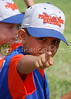 7U Pinellas Park 1 JM 170 6|6|09