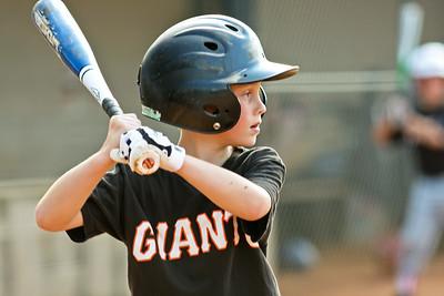 2009 05 07_GiantsVsBraves_0023_edited-2