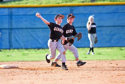 2009 05 07_GiantsVsBraves_0029_edited-2