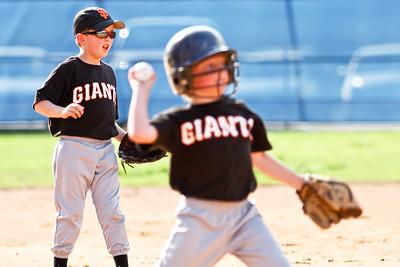 2009 05 07_GiantsVsBraves_0002_edited-2