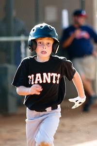 2009 05 07_GiantsVsBraves_0017_edited-2