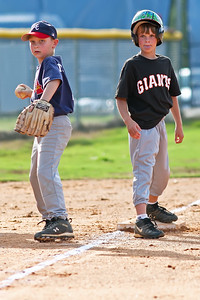 2009 05 07_GiantsVsBraves_0024_edited-2