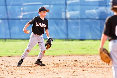 2009 05 07_GiantsVsBraves_0028_edited-2