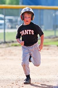 2009 05 07_GiantsVsBraves_0009_edited-2