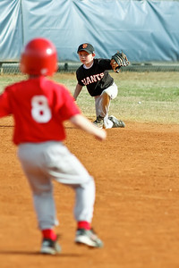 2009 04 18_GiantsVSCardinals_0213_edited-1