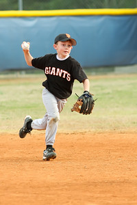 2009 04 18_GiantsVSCardinals_0171_edited-1