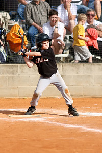 2009 04 18_GiantsVSCardinals_0193_edited-1