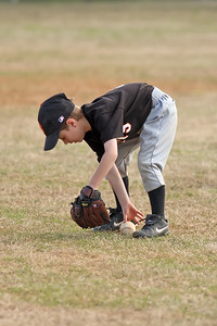 2009 04 18_GiantsVSCardinals_0278_edited-1