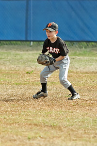 2009 04 18_GiantsVSCardinals_0212_edited-1