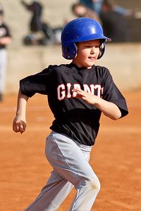 2009 04 18_GiantsVSCardinals_0216_edited-1