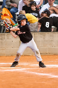 2009 04 18_GiantsVSCardinals_0150_edited-1