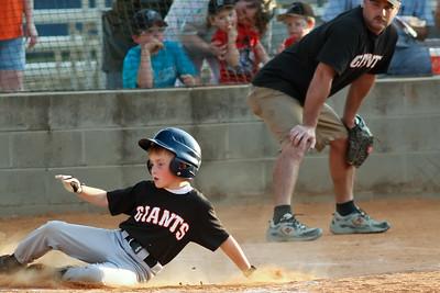 2009 04 24_GiantsVSDodgers_0011_edited-1