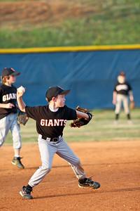 2009 04 24_GiantsVSDodgers_0025_edited-1