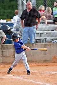 2009 05 12_GiantsVsDodgers_0046_edited-1