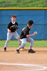 2009 05 12_GiantsVsDodgers_0003_edited-1