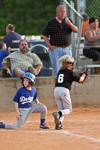 2009 05 12_GiantsVsDodgers_0030_edited-1