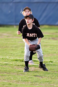 2009 05 12_GiantsVsDodgers_0026_edited-1