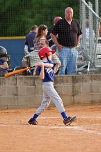 2009 05 12_GiantsVsDodgers_0017_edited-1