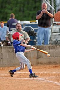 2009 05 12_GiantsVsDodgers_0019_edited-1