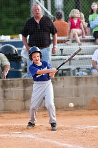 2009 05 12_GiantsVsDodgers_0055_edited-1