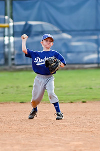 2009 05 12_GiantsVsDodgers_0037_edited-1