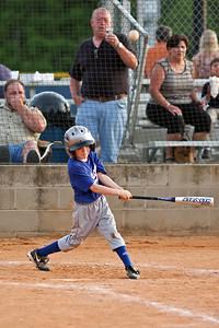 2009 05 12_GiantsVsDodgers_0025_edited-1