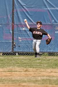 2009 04 25_GiantsVSPirates_0039_edited-1
