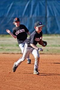 2009 04 17_GiantsvsReds_0049_edited-1