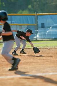 2009 04 17_GiantsvsReds_0073_edited-1