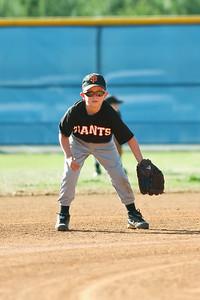 2009 04 17_GiantsvsReds_0020_edited-1