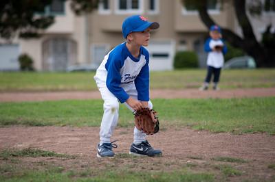 2009 Mets
