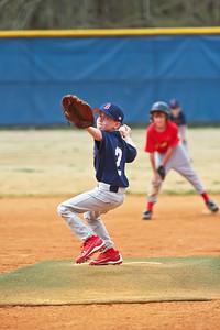 Apr 3 - 9/10 Red Sox vs. Cardinals
