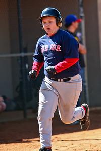Apr 10 - 9/10 Red Sox vs. Phillies