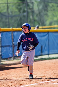 2010 04 10_RedSoxVSPhillies_0049_edited-1