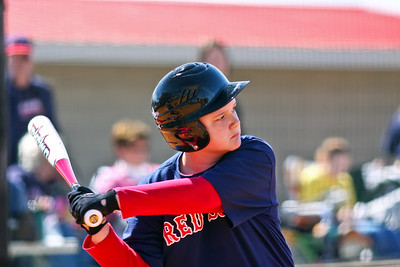 2010 04 10_RedSoxVSPhillies_0041_edited-1