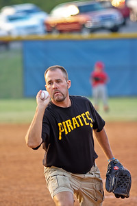 2010 04 16_PiratesVSCardinals_0013_edited-1