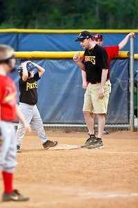 2010 04 16_PiratesVSCardinals_0063_edited-1