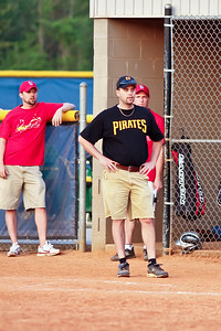 2010 04 16_PiratesVSCardinals_0029_edited-1