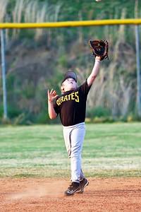 Apr 16 - 7/8 Pirates vs. Cardinals