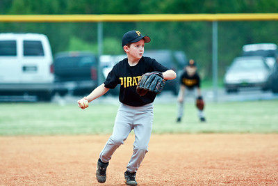 2010 04 17_PiratesVSRockies_0046_edited-1