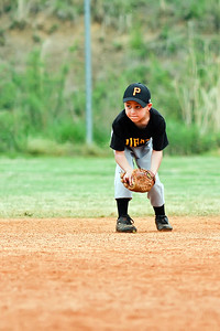 2010 04 17_PiratesVSRockies_0104_edited-1
