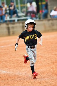 2010 04 17_PiratesVSRockies_0080_edited-1