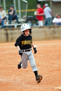 2010 04 17_PiratesVSRockies_0086_edited-1