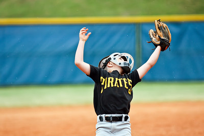 2010 04 17_PiratesVSRockies_0101_edited-1