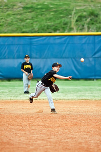 2010 04 17_PiratesVSRockies_0070_edited-1
