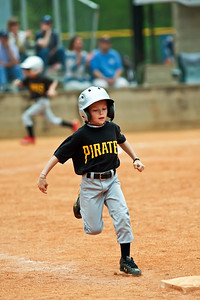 2010 04 17_PiratesVSRockies_0028_edited-1