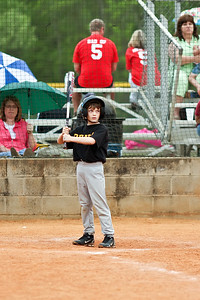 2010 04 17_PiratesVSRockies_0090_edited-1