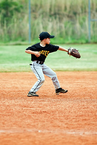2010 04 17_PiratesVSRockies_0148_edited-1
