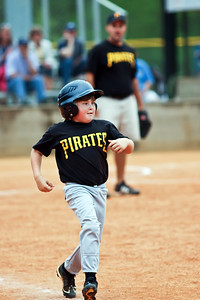 2010 04 17_PiratesVSRockies_0022_edited-1